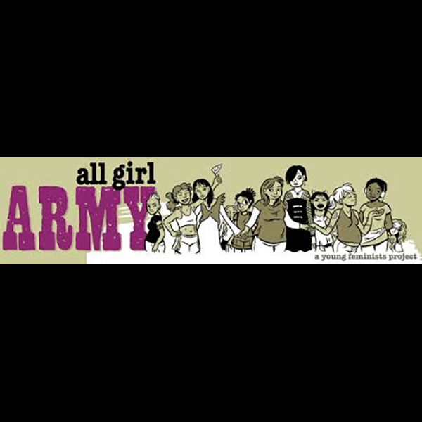 all-girl-army